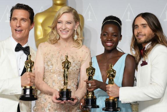 Matthew_McConaughey_Cate_Blanchett_Lupita_Nyong'o_Jared_Leto_Oscars