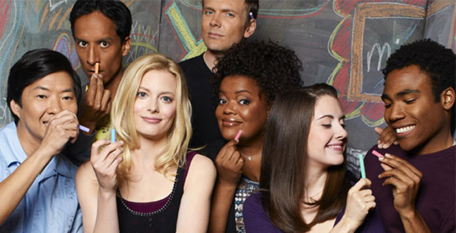 Community_Season_5_Joel_McHale_Gillian_Jacobs_Danni_Pudi_Yvette_Nicole_Brown_Allison_Brie_Donald_Glover_Ken_Jeong