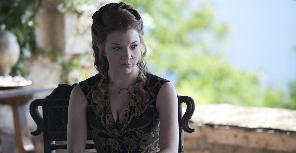 game-of-thrones-breaker-of-chains-Natalie-Dormer-Margaery.jpg