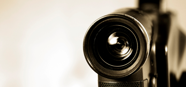 5 unconventional ways to find videography gigs  u2014 first