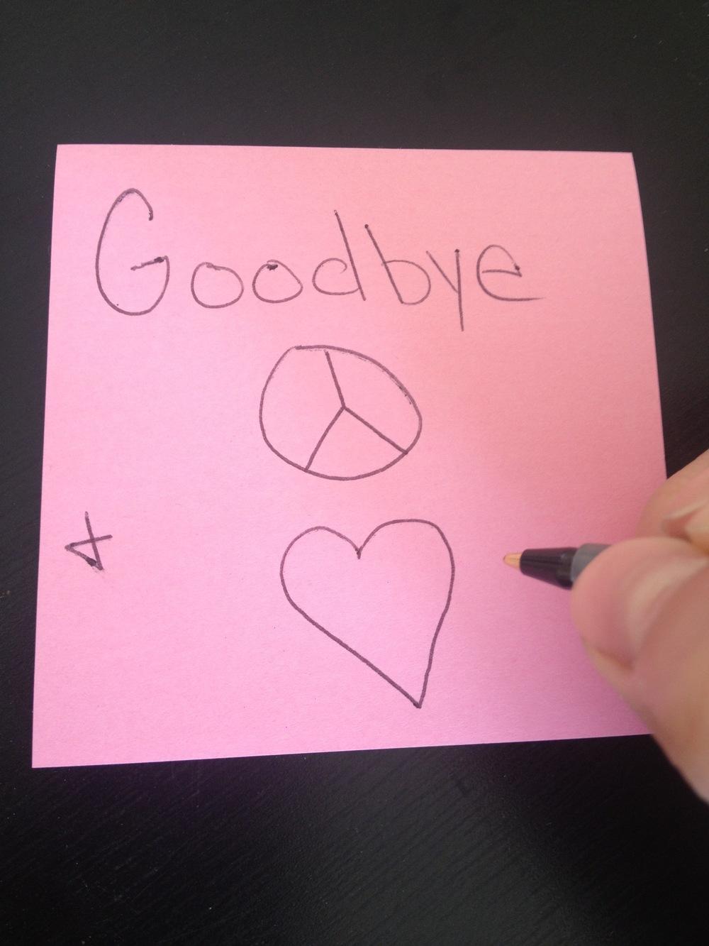 Goodbye_Manager_Caslin_Rose