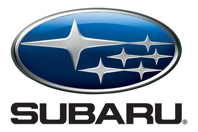 Subaru Exemplars
