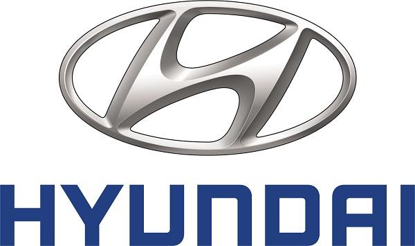 Hyundai Exemplars