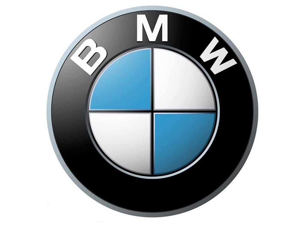 BMW Exemplars