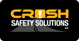Crash Safety Solutions