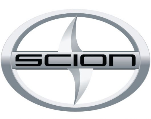 Scion Exemplars