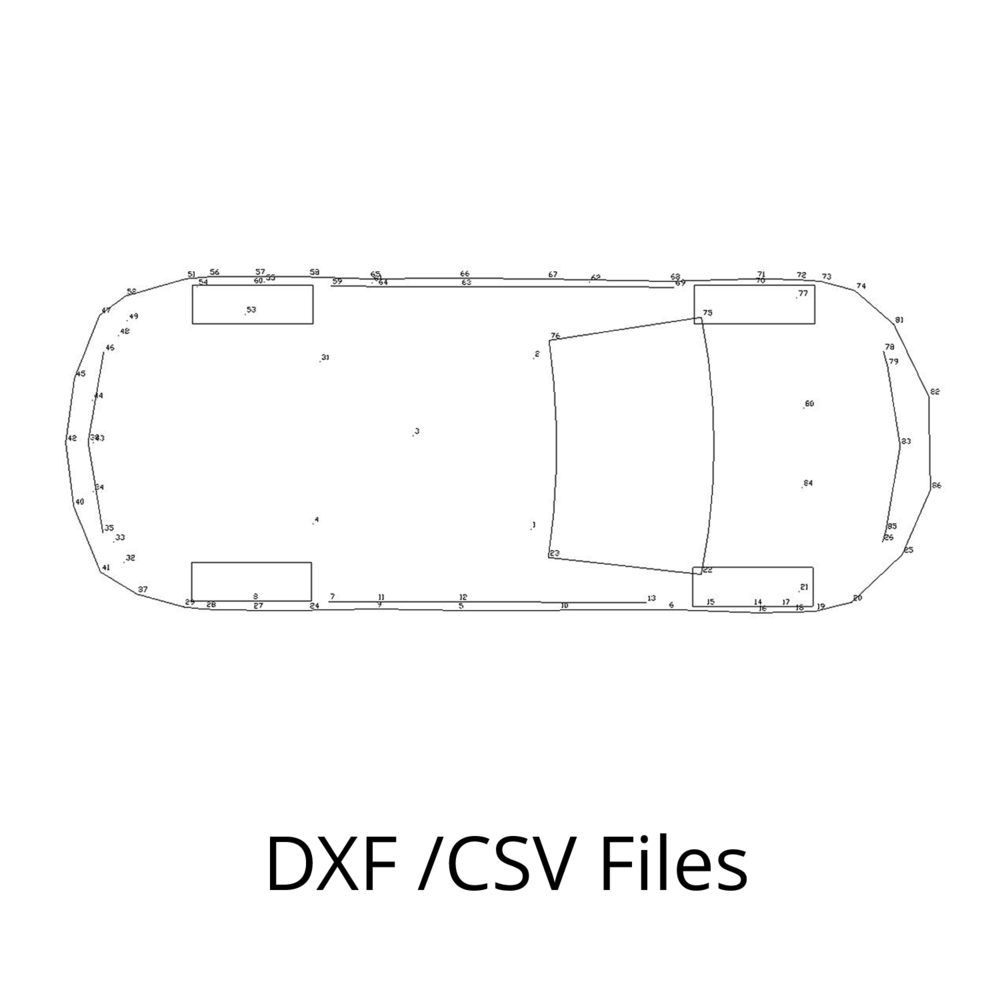 DXF - CSV (white).png
