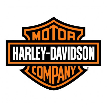 Harley-Davidson Specifications