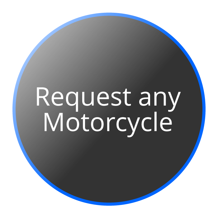 Request Motorcycle Specs