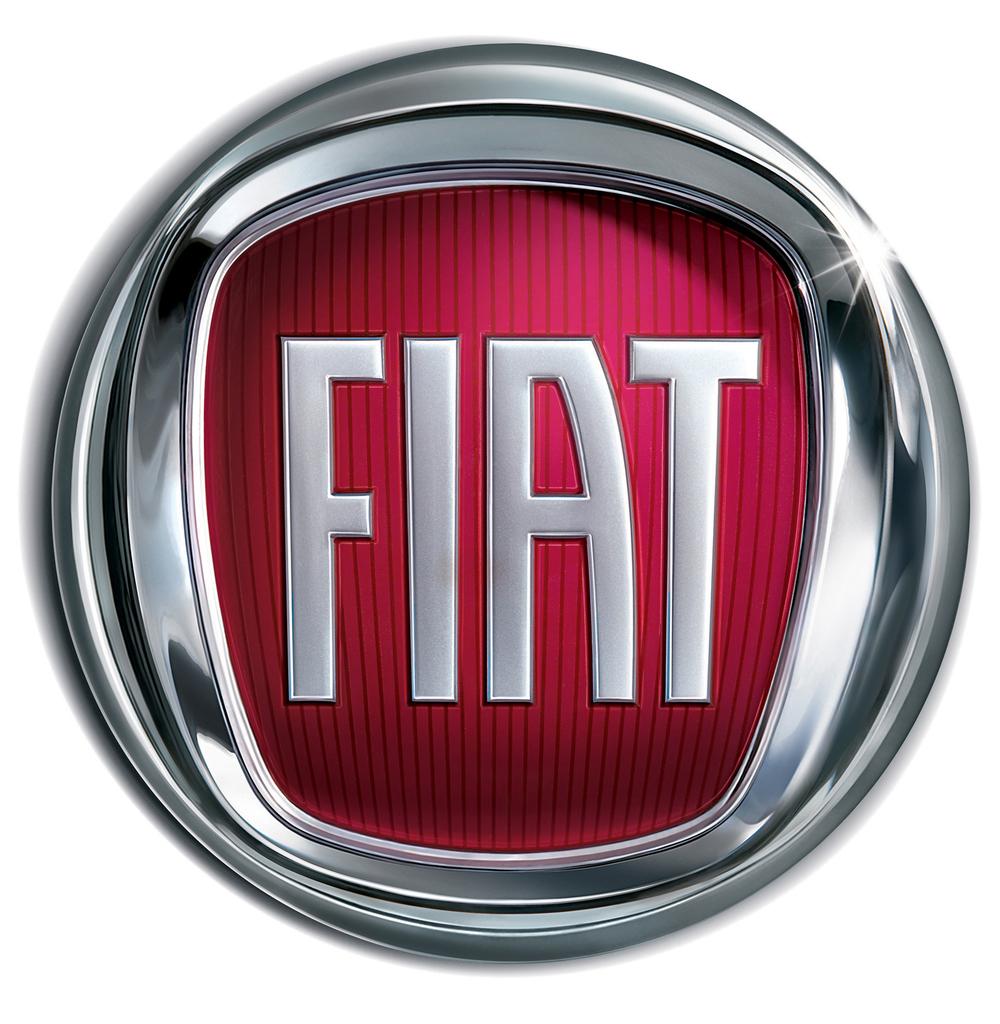 Fiat Exemplars