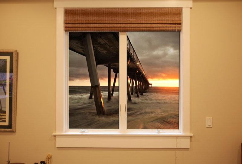 Guest_Room_Pier_7924.jpg
