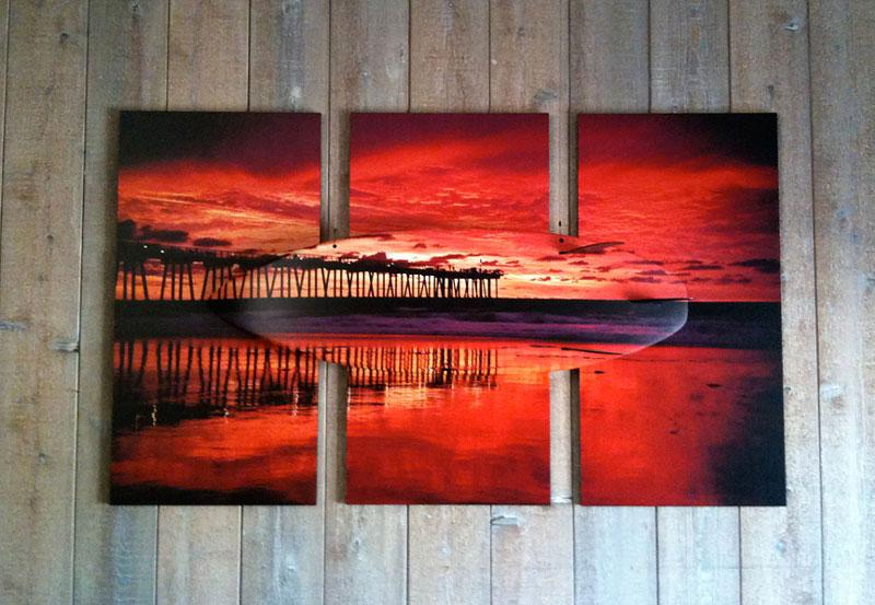 Surfboard_Sunset_0829.jpg