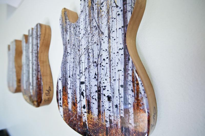 Guitars_A3356.jpg