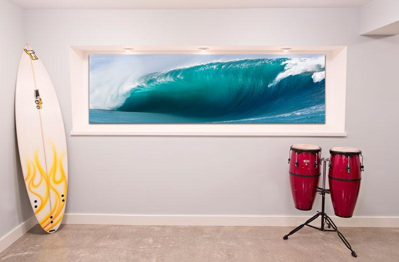 Surf_Tahiti_Instal_3386.jpg