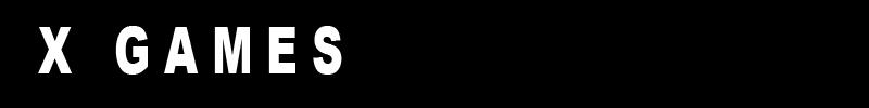 X games text .jpg