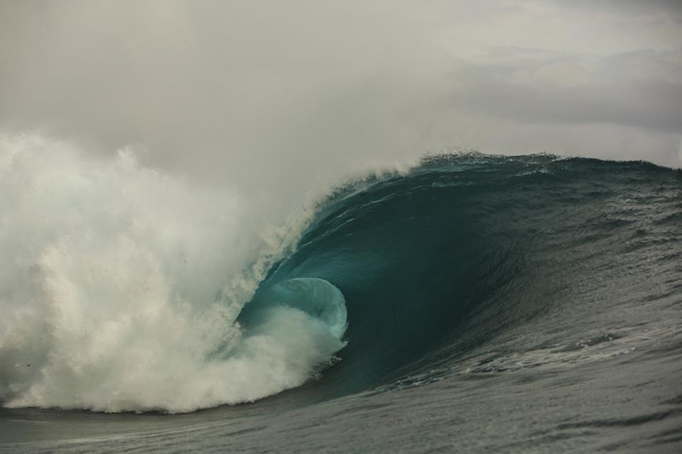 Tahiti_0519.jpg