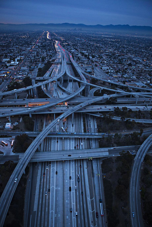Intersection_533 copy.jpg