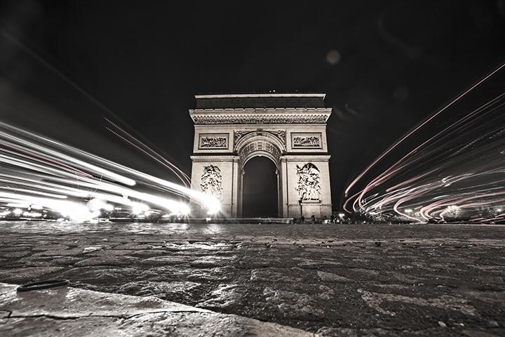 Paris_4160 copy_lr.jpg