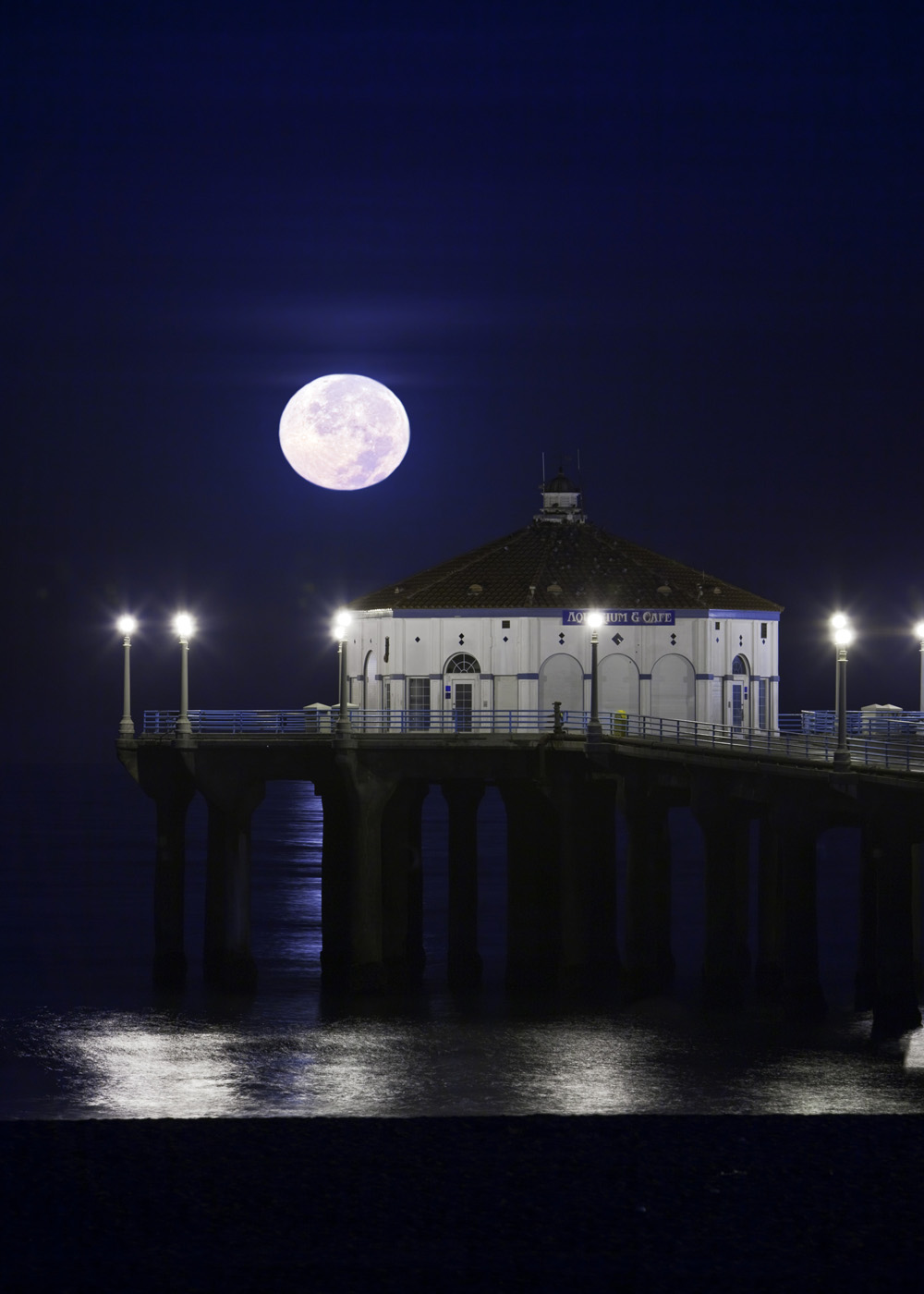 Full_Moon_MB_Pier_8638_poster.jpg