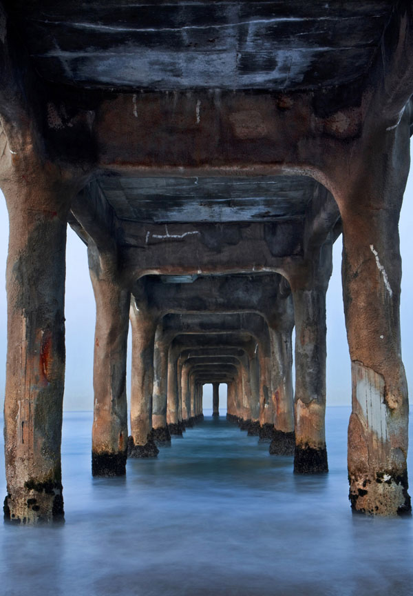 Manhattan_Beach_Pier_CC_50x72_8698_8x12.jpg