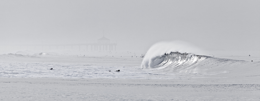 Manhattan_Beach_PIer_Wave_40x15_6881_LR-1.jpg