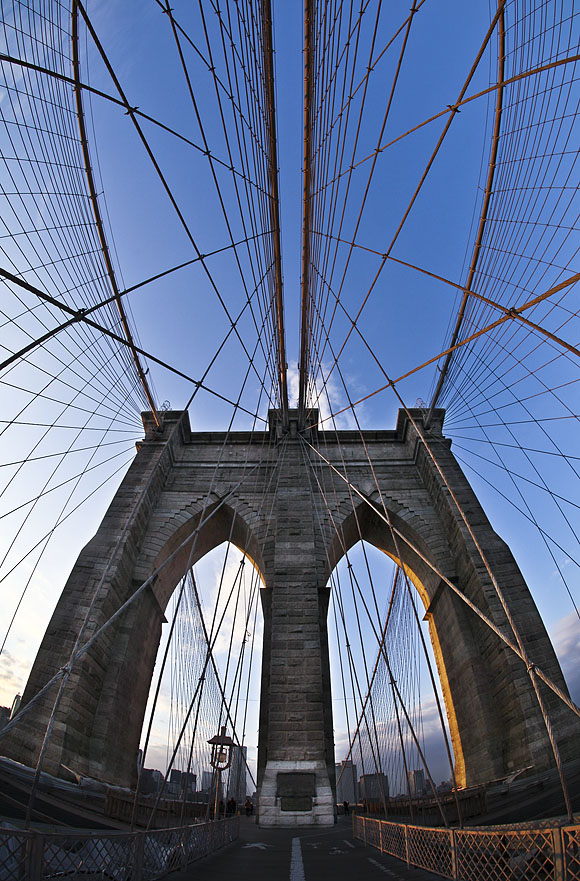NYC_Brooklyn_Bridge_8657 copy.jpg