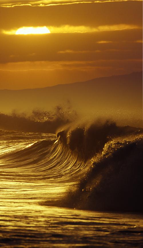 WaveSunset_LR.jpg