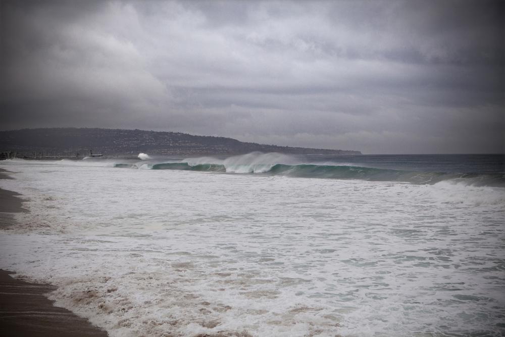 Hermosa_Beach_2327_11x14.jpg