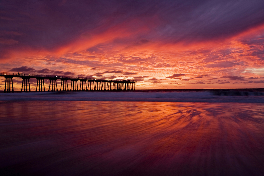 Hermosa_Beach_Sunset_CC_808_11x14_LR.jpg