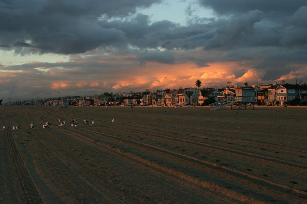 hermosa_Beach03.jpg