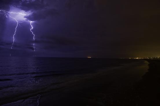 lightning_hermosa_3223_sml.jpg