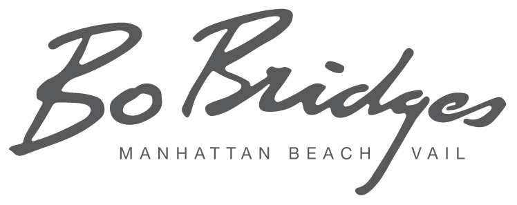 Bo Bridges Gallery - Fine Art Photography | Manhattan Beach, CA