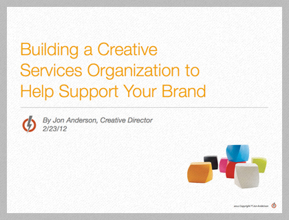 Creative_Department_Planning.001.jpg