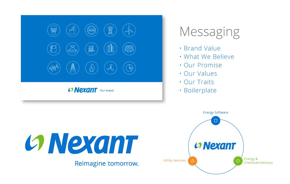 Nexant-Creative_v1.png