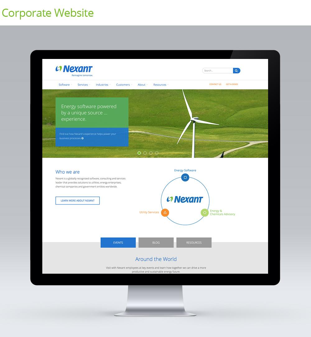 Nexant-Website-1.jpg