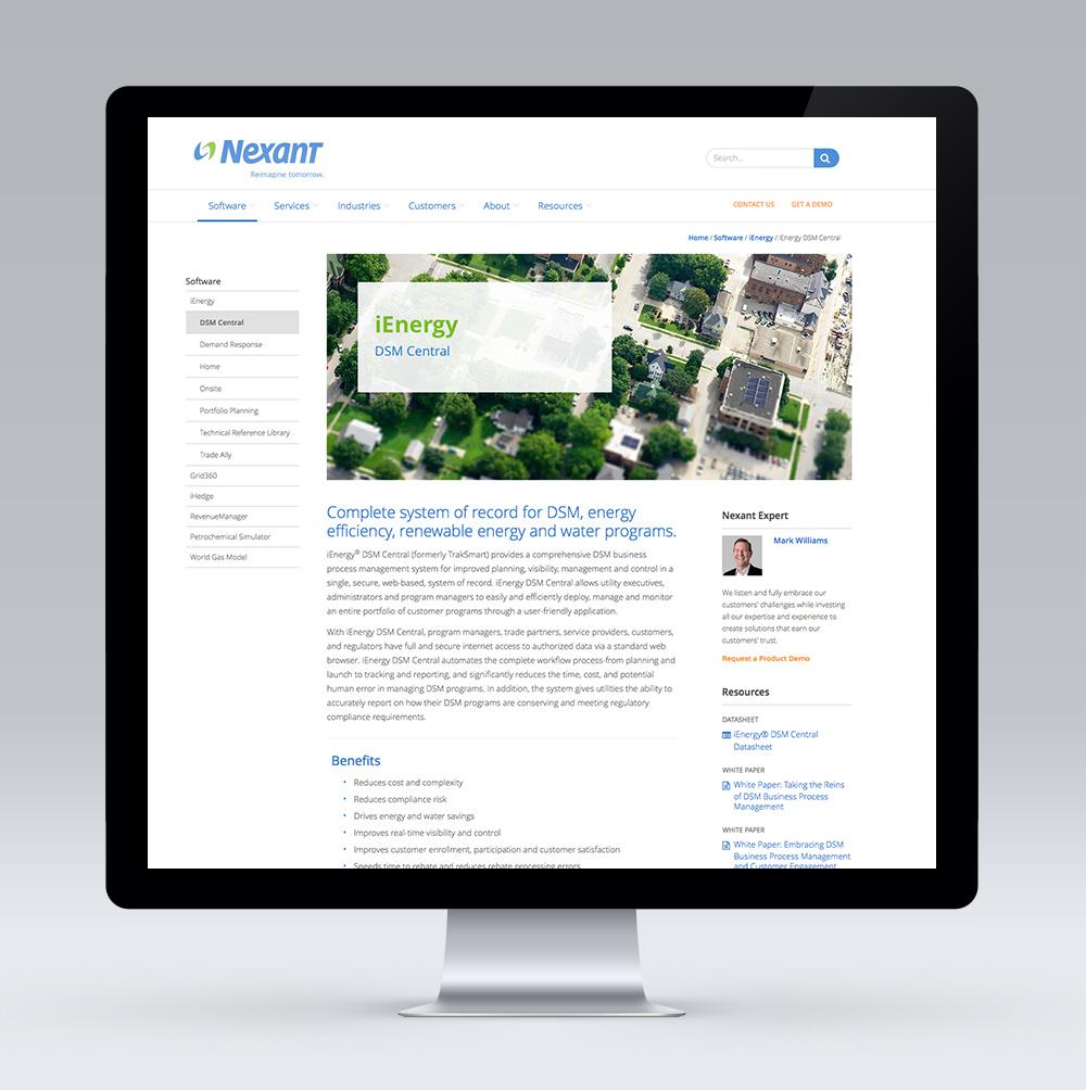 Nexant-Website-3.jpg