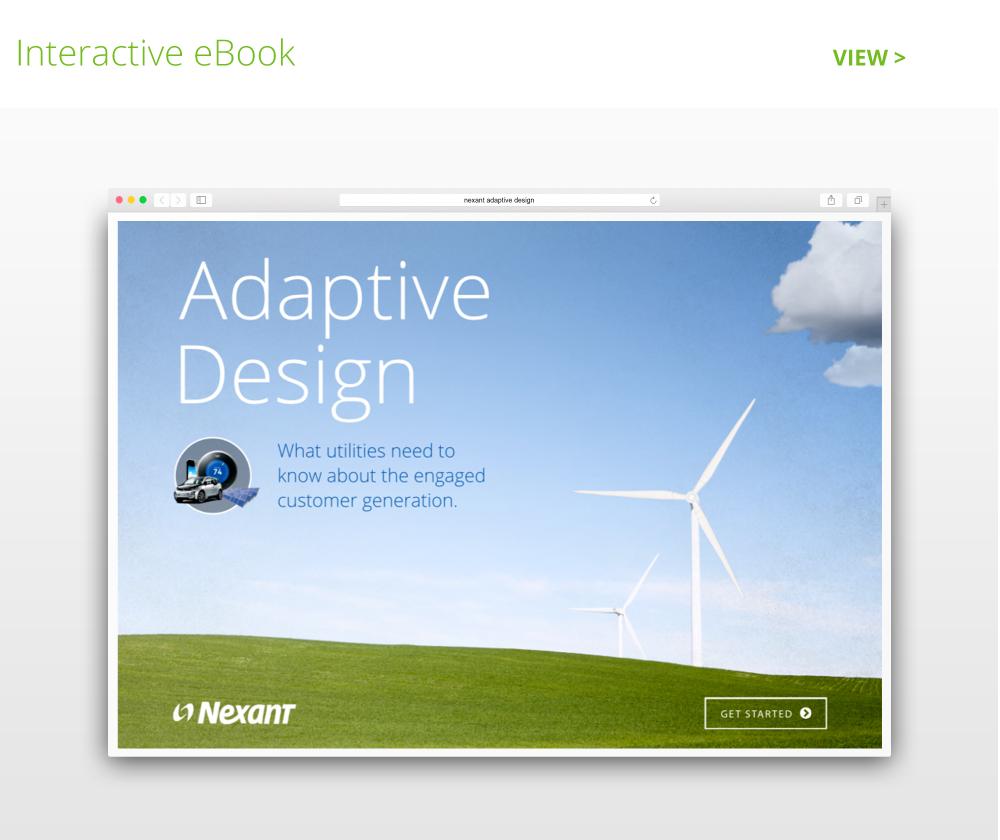 Nexant-ebook.jpg