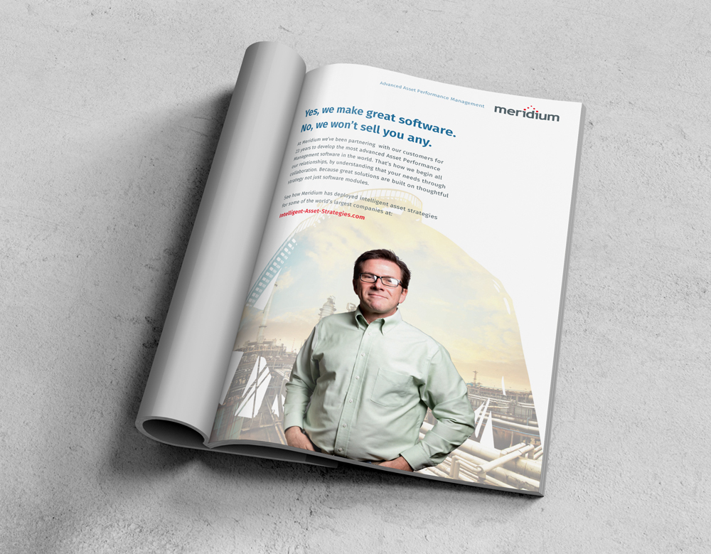 Meridium0-Magazine-2b.jpg