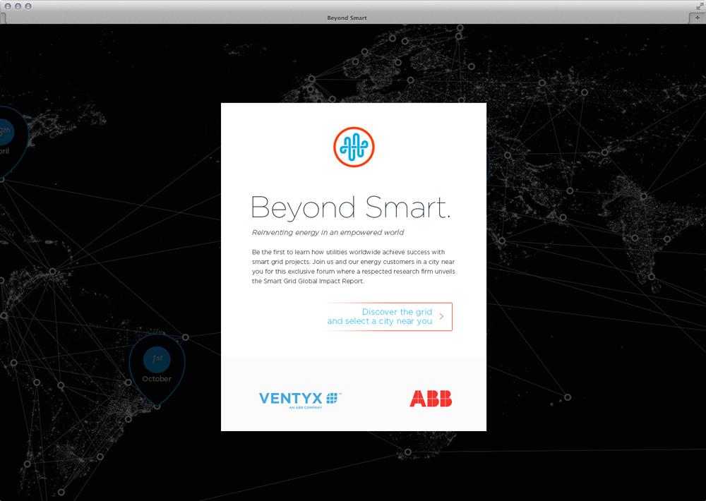 Beyond_Smart_Page-1.jpg