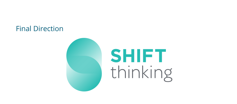 SHIFT-logos-2 copy.png