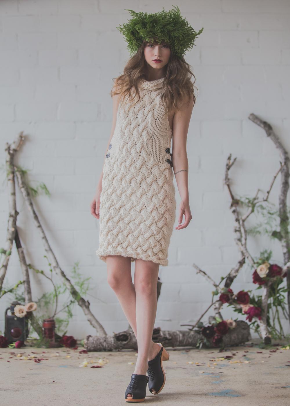 Designer: Mary Pranica