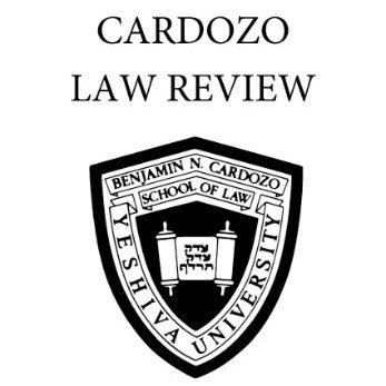 Cardozo Law Review 2.jpg