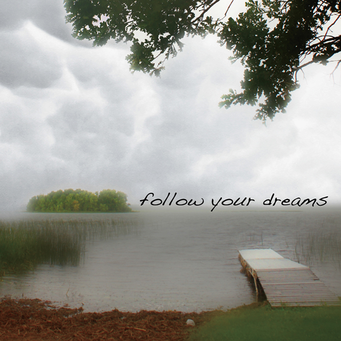 Follow Your Dreams is a powerful photography exhibit representing life in Nett Lake Village, as seen through the eyes of the young people that live there. Purchase a hard copy for $25 Download a  pdf of the catalog for free
