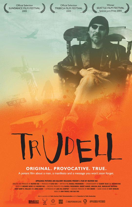 trudell-doc.jpg