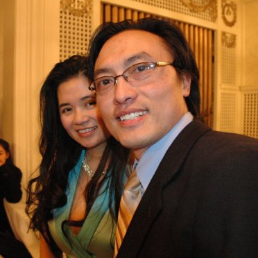 Bryan Vue  is a producer and director, known for Reminiscence (2012) and Journey to the Fallen Skies (2011).  He currently serves as a mentor  for the NEXUS Professional Development Program and is a professional that is well known and respected within the Hmong community. 2nd term expires 12/31/19 first elected 2014