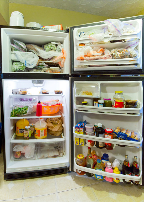 2014_Fridge-XL.jpg