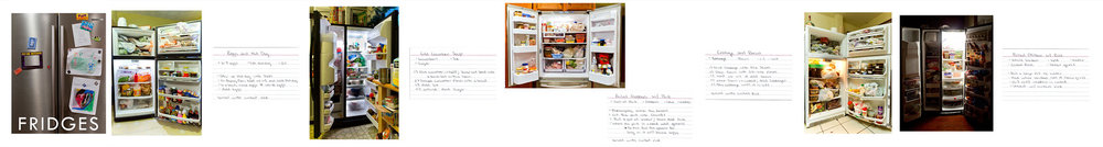 BOOK_FRIDGE-X3.jpg