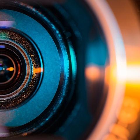 Nexus - Filmmaking Skill Building Workshop