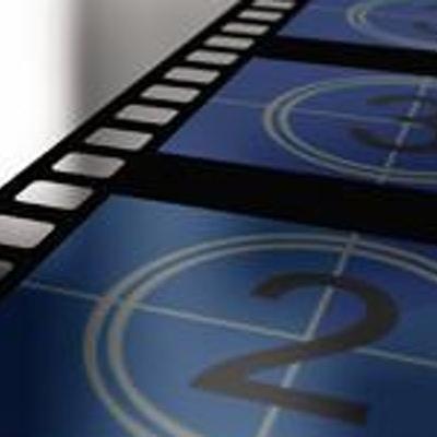Nexus - Professional Film Mentorships