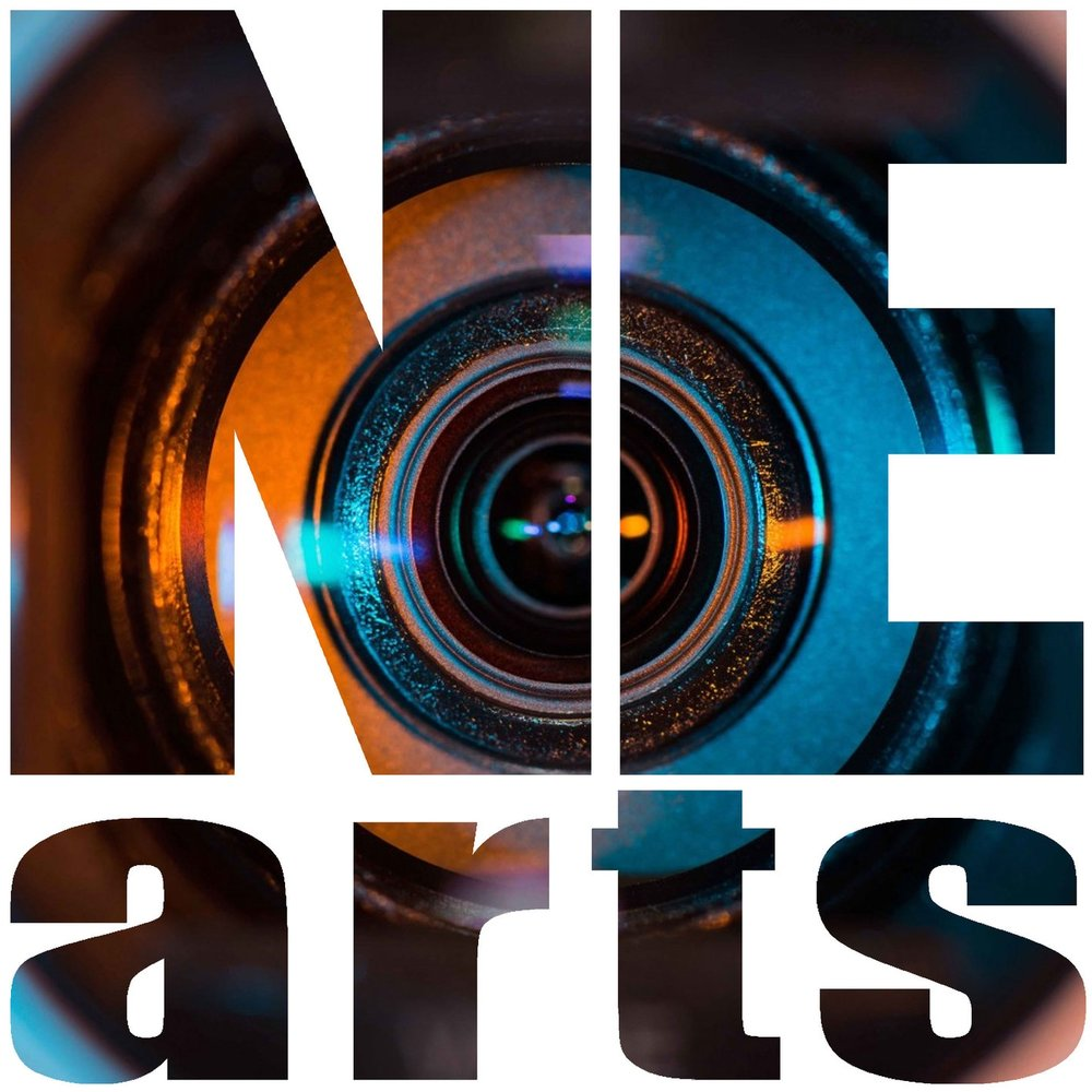 DIGITAL JOURNEYS  is a unique mentorship activity for youth that are looking to learn the art of digital storytelling.  Here youth come by Studio 213 every Wednesday to meet with professional artists to learn how to speak through video, music and photography.  Classes are free, but we recommend that youth interested in Wednesday activities  commit to coming each week mentorship takes place.  Those that stick it out are guaranteed to create powerful artwork that will be shared publicly.  Sessions take place as follows:    Wednesdays 6-8PM    Open:     October 5th - November 16th Closed:   November 23rd, Thanksgiving Holiday    Open:     December 1st - 14th Closed:   December 21st - January 25th Open:      February 1st - April 5th     To register please     CLICK HERE